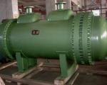 江苏钢制管壳式换热器