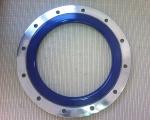 不锈钢保护环